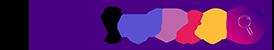 جیوب Logo